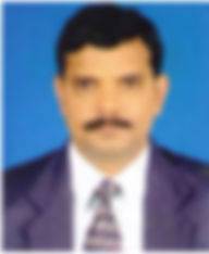 Dr. R Murthy.jfif