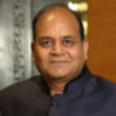 Dr. Raghava.jpg