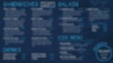 Papi's Menu - 2019 1108_menu bd 3.jpg