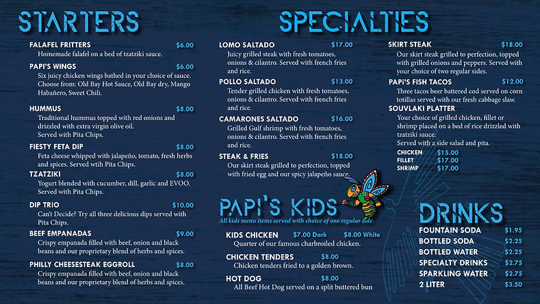 Papi's Menu - 2020 0830_menu bd1.jpg