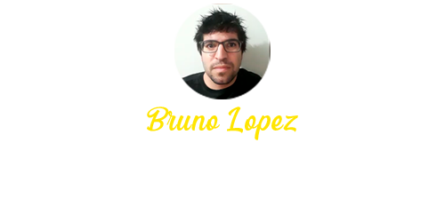 Bruno Lopez.png