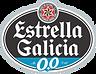 01-EstrellaGalicia00 (1).png