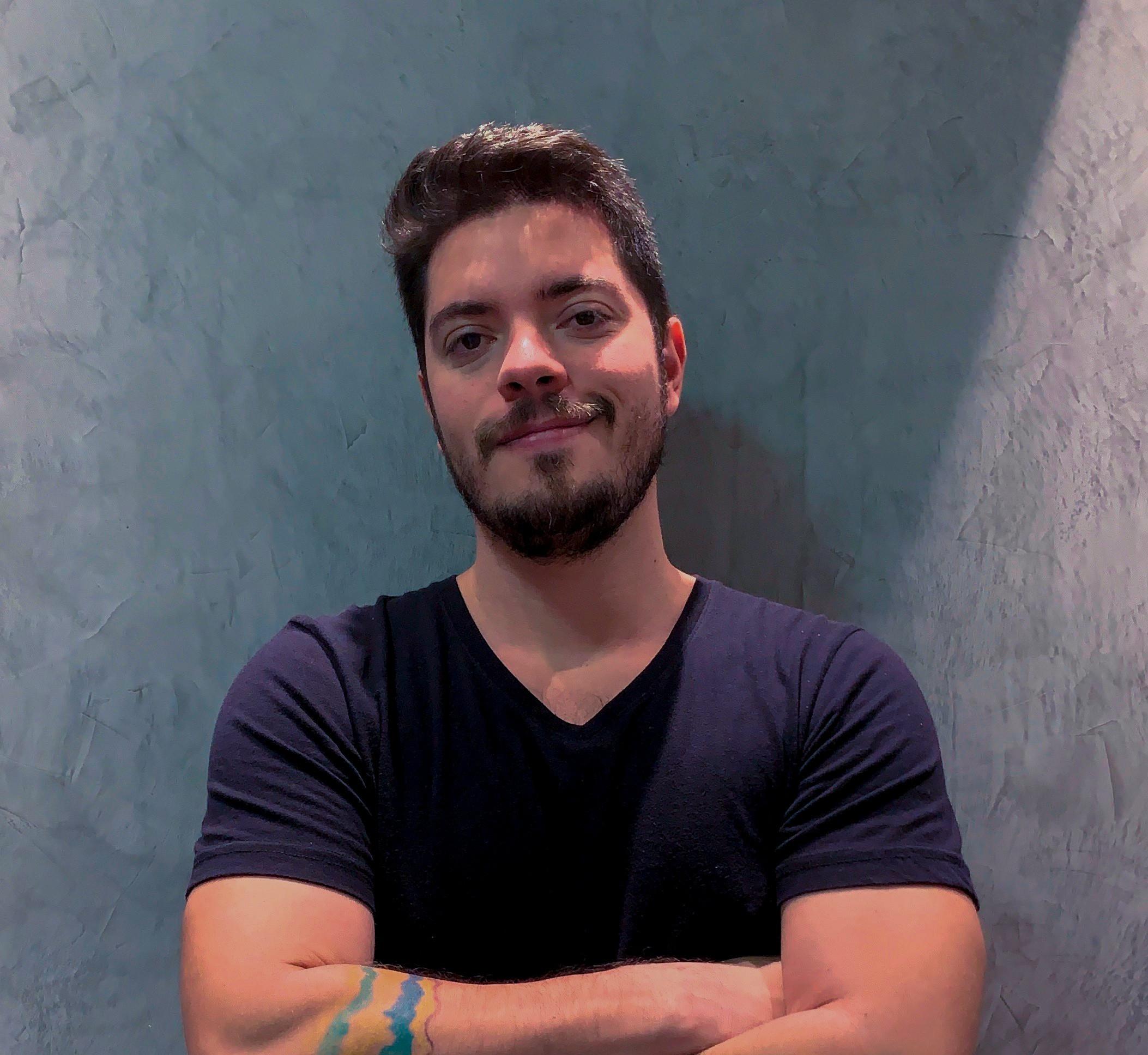 Luizinho Gonzaga