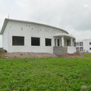 Nature Knowledge Centre
