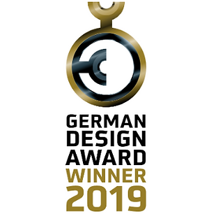 German Design Award.PNG