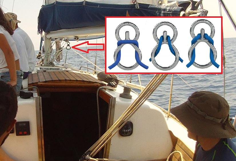 8 Boom / www.greek-marine.com