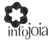 logo_infojoia_edited.png