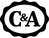 CA-logo-5_edited.png