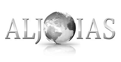 logo-aljoias_ad9bb000_edited.jpg