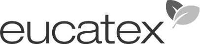 eucatex_edited.png