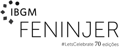 logo-feninjer-celebrate_edited.png