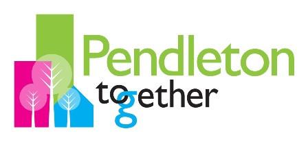 Pendleton Together