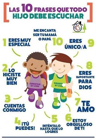Megabook, Textos Escolares, Tienda Online, Editoriales, Pearsons, Texmadi, Santillana, Susaeta, ALSTON