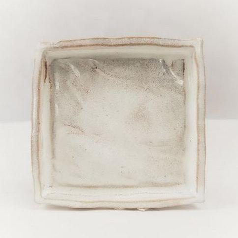 Filsø Keramik Sæbeskål