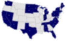 map white back.jpg