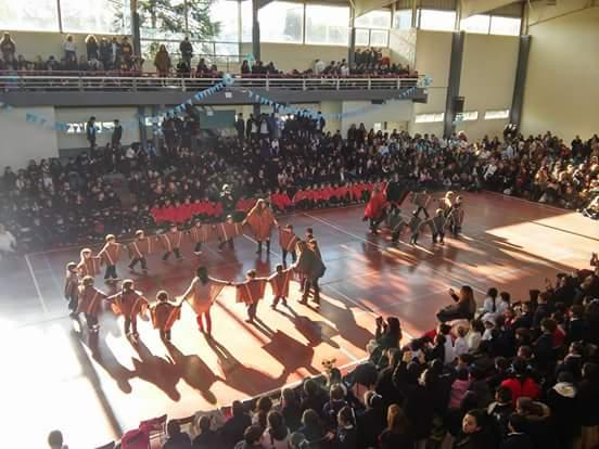 Baile 5