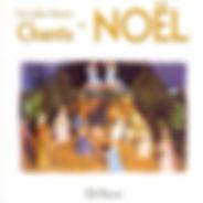 Gil Fiorini / Les Plus Beaux Chants de Noël