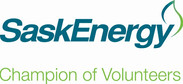 SaskEnergy - Champion of Volunteers-web.