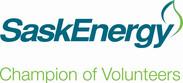 SaskEnergy - Champion of Volunteers-web.