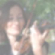 Béatrice Guiffray / Violoniste