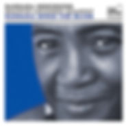 Barbara Hendricks / Barbara Sings the Blues