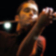 Éric Slabiak Quintet / Tzigano-Rock & Yiddish-Pop
