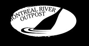 MRO O Logo.png