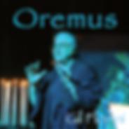 Gil Fiorini / Oremus