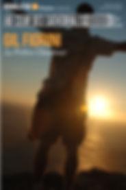 Gil Fiorini / Le Prêtre Chanteur