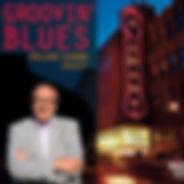 Philippe Lejeune / Groovin' Blues (2012)