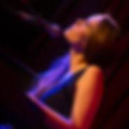 Hannah Clair / Chant