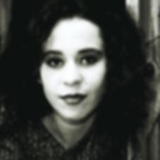 Clara Tudela / Chanteuse flamenco