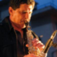 Jean-Charles Agou