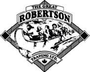 Robertson Logo composite.jpg