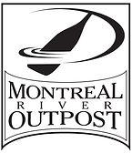 MRO Vert logo.jpg