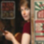 Aurore Quartet / Résume (2011)