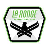 LRNSC_Badge_White.png
