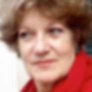 Marie-France Santon / Comédienne