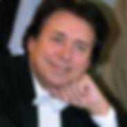 Giorgio Croci / Chef d'orchestre