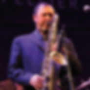 Serge Casero