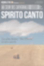 Spirito Canto / Les plus beaux Ave Maria…