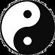 ying-yang-01.png