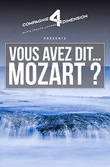 Vous avez dit… Mozart ?