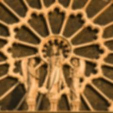 Au Cœur des Cathédrales