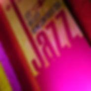 Big Band Domitia / Big Band Jazz