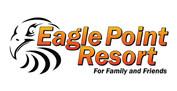 Eagle Point Resort.jpg