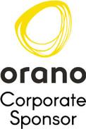 ORANO_Corporate Sponsor.jpg