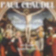 Gil Fiorini / Paul Caudel -Chemin de croix