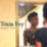 Tricia Evy / Meet Me (2013)