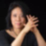 Yoko Kaneko /